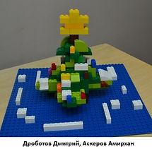 Дроботов Д Аскеров А.JPG