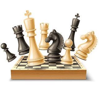 Шахматы.jpg