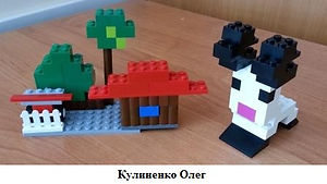 Кулиненко Олег.jpg