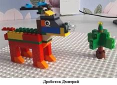 Дроботов Дмитрий.jpg
