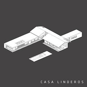 CASA PARCELA LINDEROS BUIN