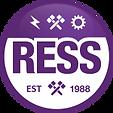RESS_logo.png