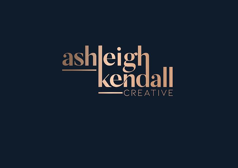 ashleigh kendallfgg-01.png