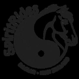 SpiritRides Logo.png