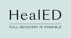 HealED_logos-02.png