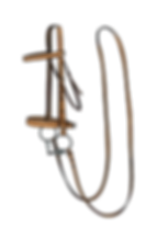 Bridle.png