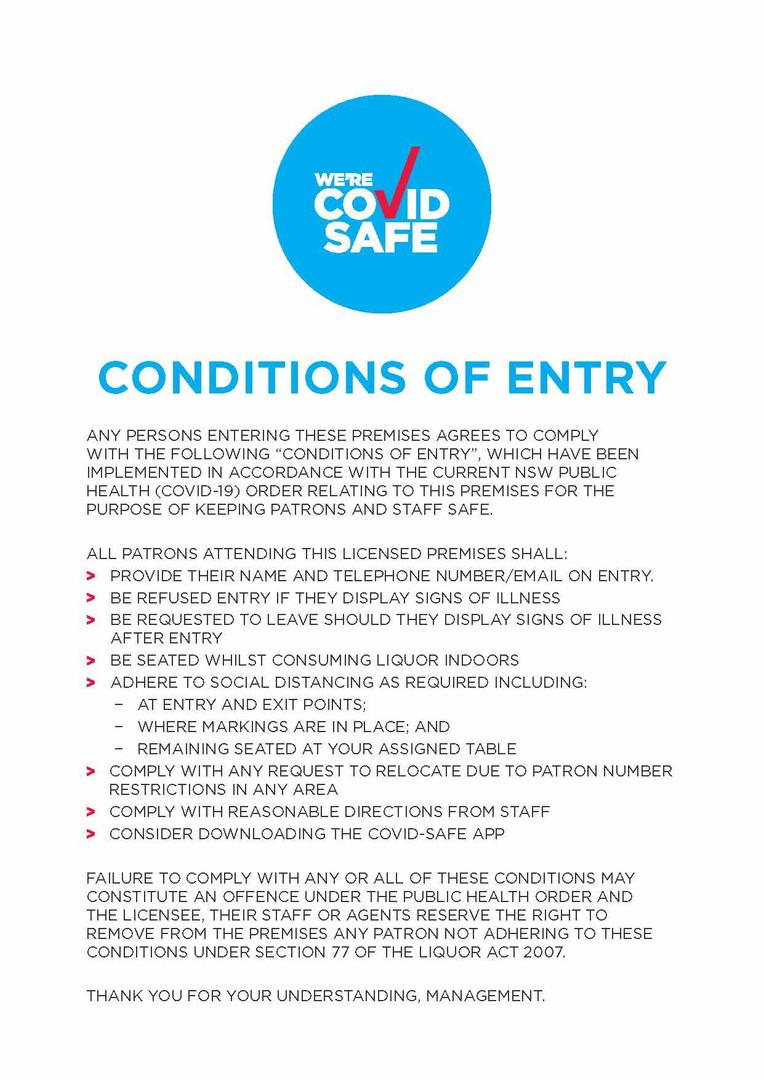 Conditions of Entry DEC 2020.jpg