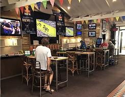 Public Bar 1.PNG