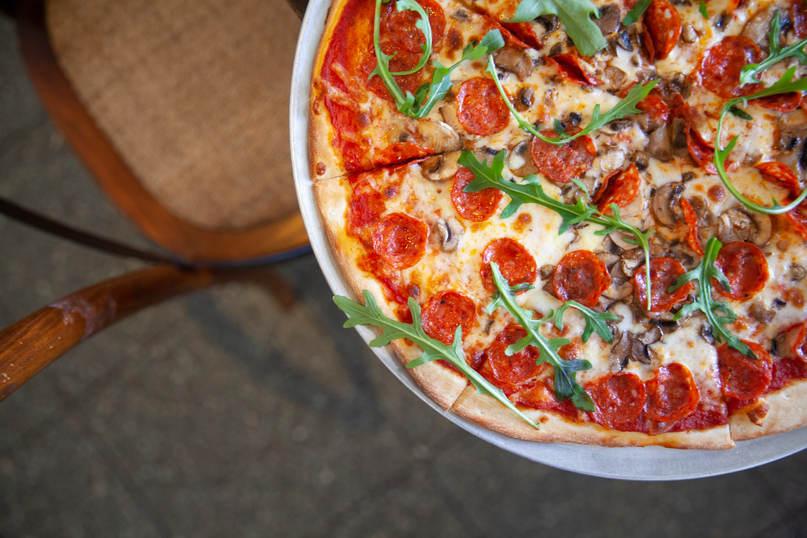 Pizza LO RES-2.jpg