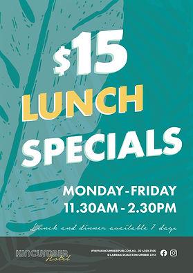 KH Lunch Specials A3 6 WEBSITE.jpg