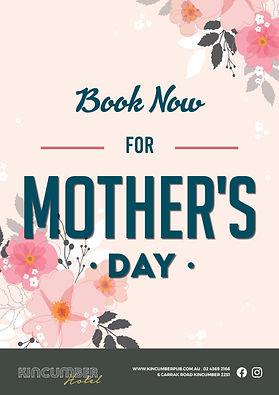 Mother's Day WEBSITE4.jpg