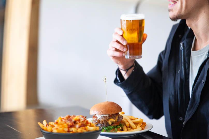 Beer LO RES-2.jpg