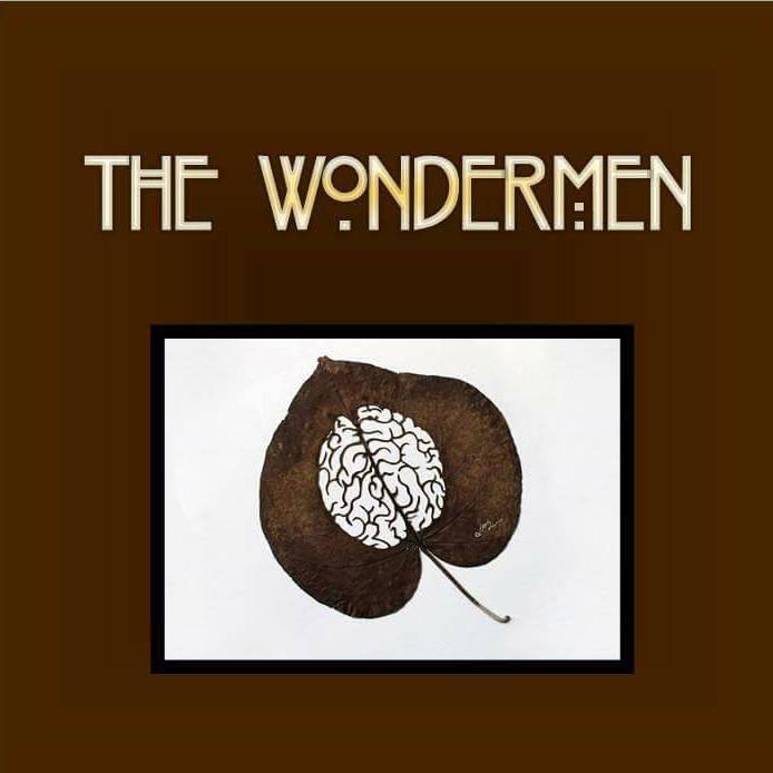 The Wondermen // Friday Night Live Music