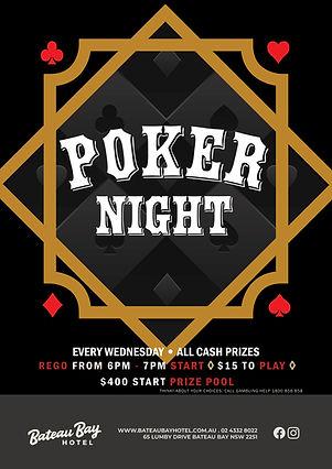Bateau Bay Poker Night A1.jpg