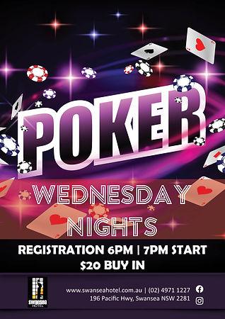 SH Poker A1 WEB.jpg