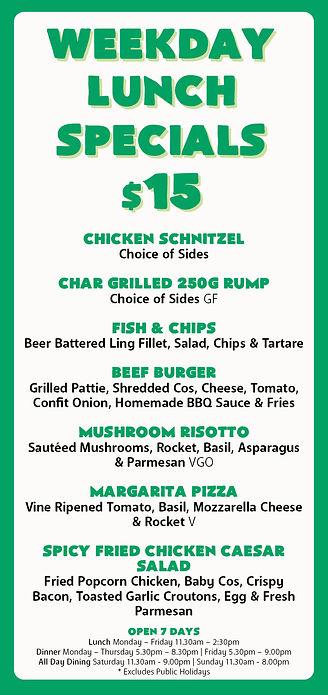 KH Lunch+Dinner Specials 2020.jpg