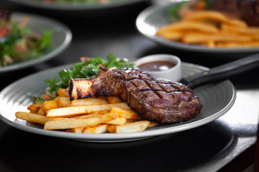 Steak Specials LO RES-13.jpg
