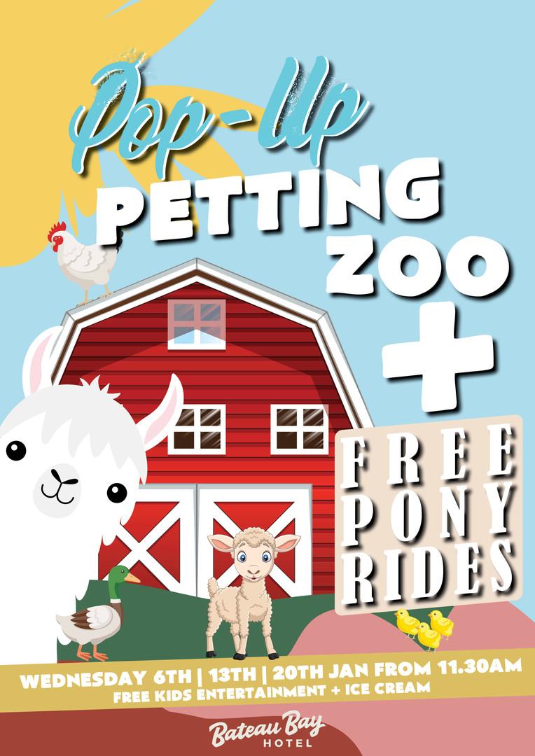BBH Zoo A3.jpg