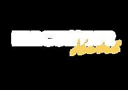 KH Logo TransparentArtboard 1 copy 2.png