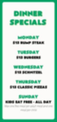 KH Lunch+Dinner Specials 20202.jpg