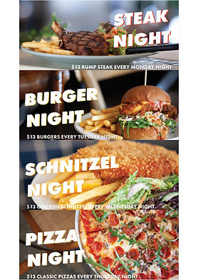 KH Weekly Dining Specials A1 WEB.jpg