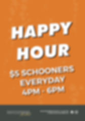 KH Happy Hour 5.jpg