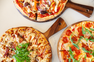 BBH Platters + Pizzas-50.png