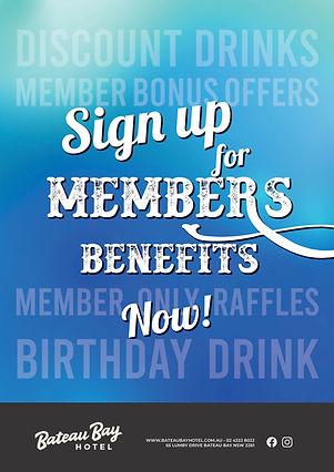 BBH Members Benefits A1 WEB.jpg