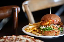 KH Burger LO RES-1