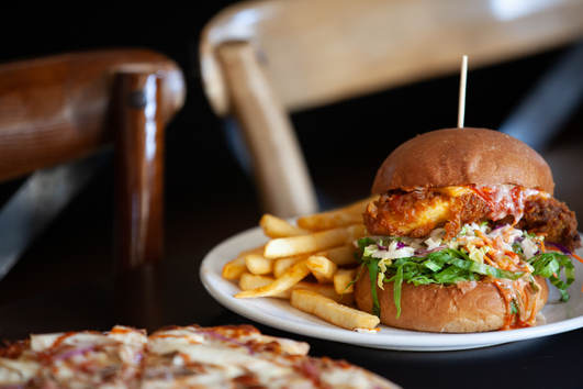 KH Burger LO RES-1.jpg