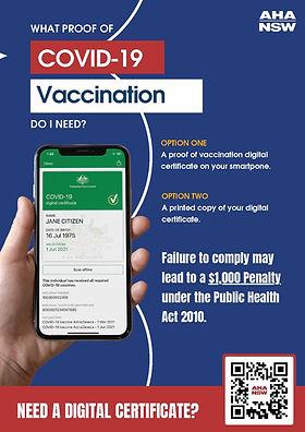 AHA Proof of vax poster.jpg