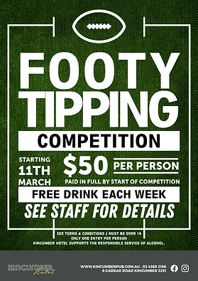 KH Footy Tipping A1 WEB.png