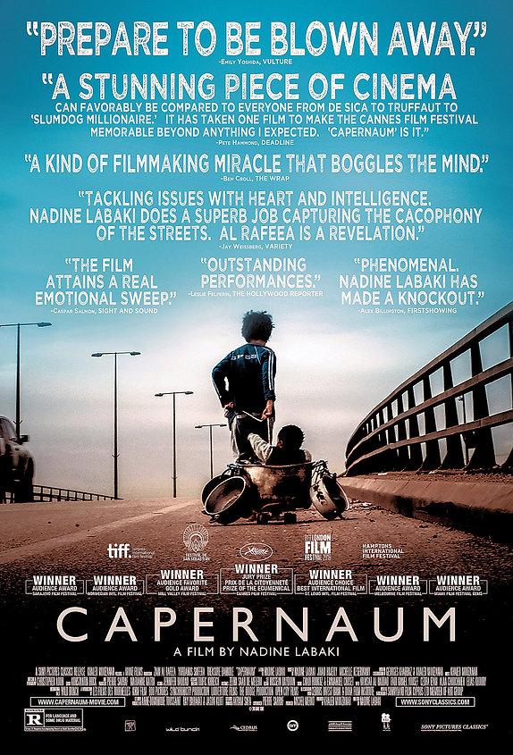 Capernaum Poster 8.jpg