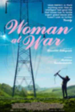 Woman at War Poster Tall-2.jpg
