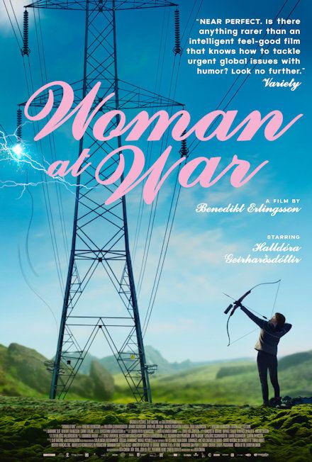 Woman at War Poster Tall-2.jpg