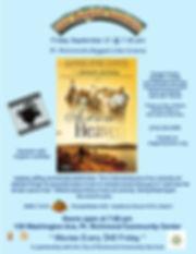 Poster AsItIsInHeaven8 X11.jpg