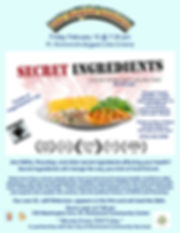 Secret Ingredients 8 X11.jpg