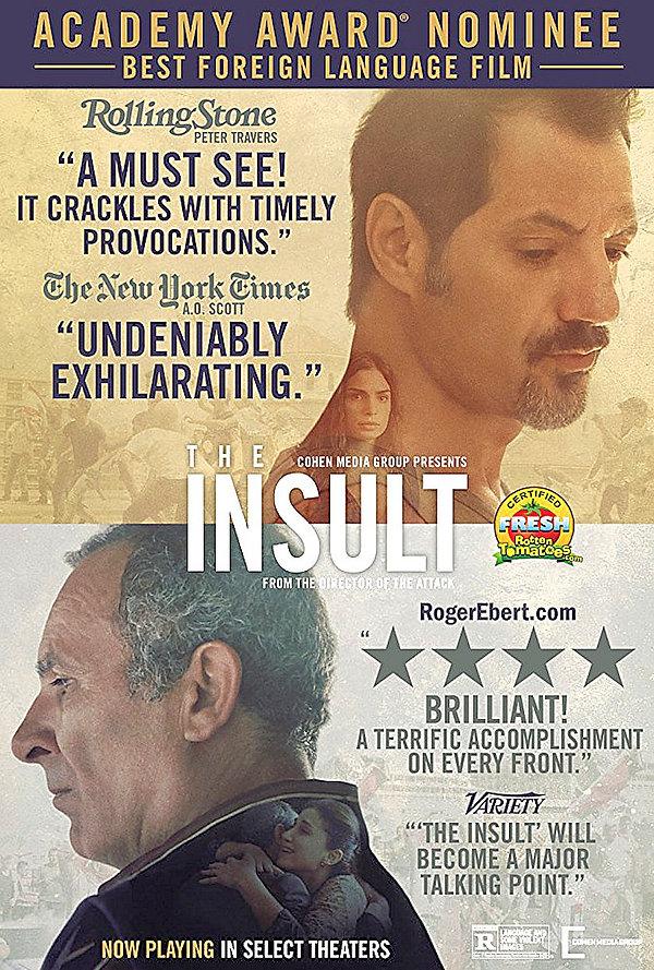 Insult Poster.jpg