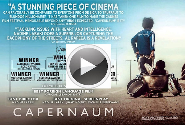 Capernaum Trailer Button.jpg
