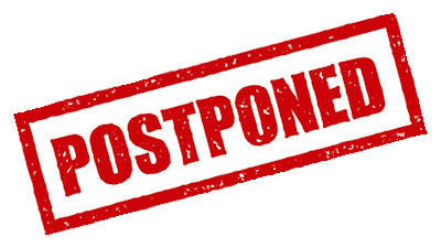 Postponed Image-2.jpg