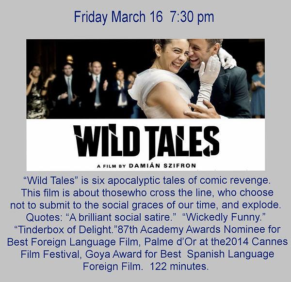 Past Wild Tales.jpg