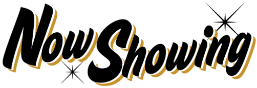 now-showing-logo.png
