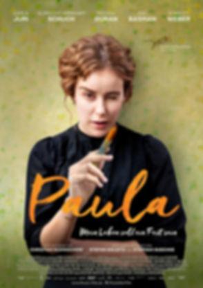 Paula Poster.jpg