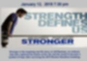 Past Stronger.jpg