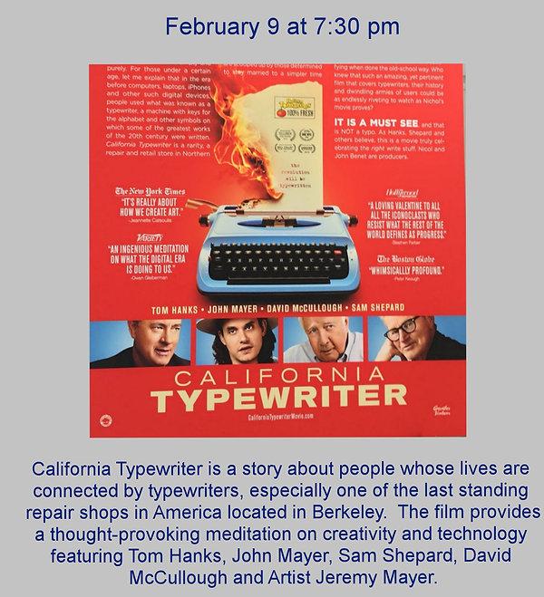 Past California Typewriter.jpg