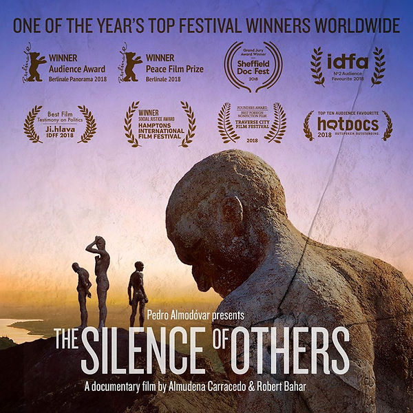 Silence of OthersPoster.jpg