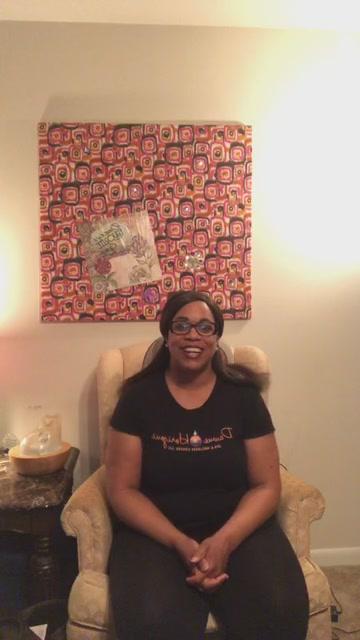 Wellness Wisdom Wednesday  Lets Talk about: *Fibromyalgia *Iridology *CBD *Acupressure *Essential Oils  Plus a few Spectacular Announcements!!!