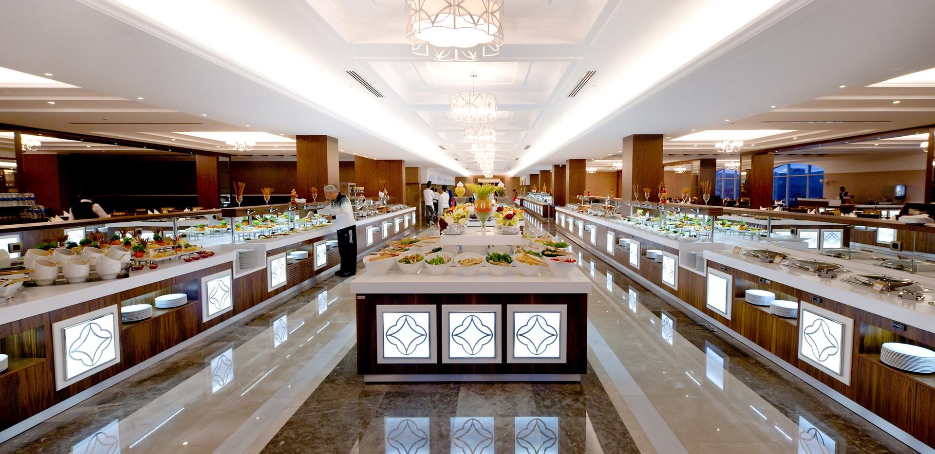 Nil-Luxury-Thermal-Hotel---Spa-Yeme-Icme