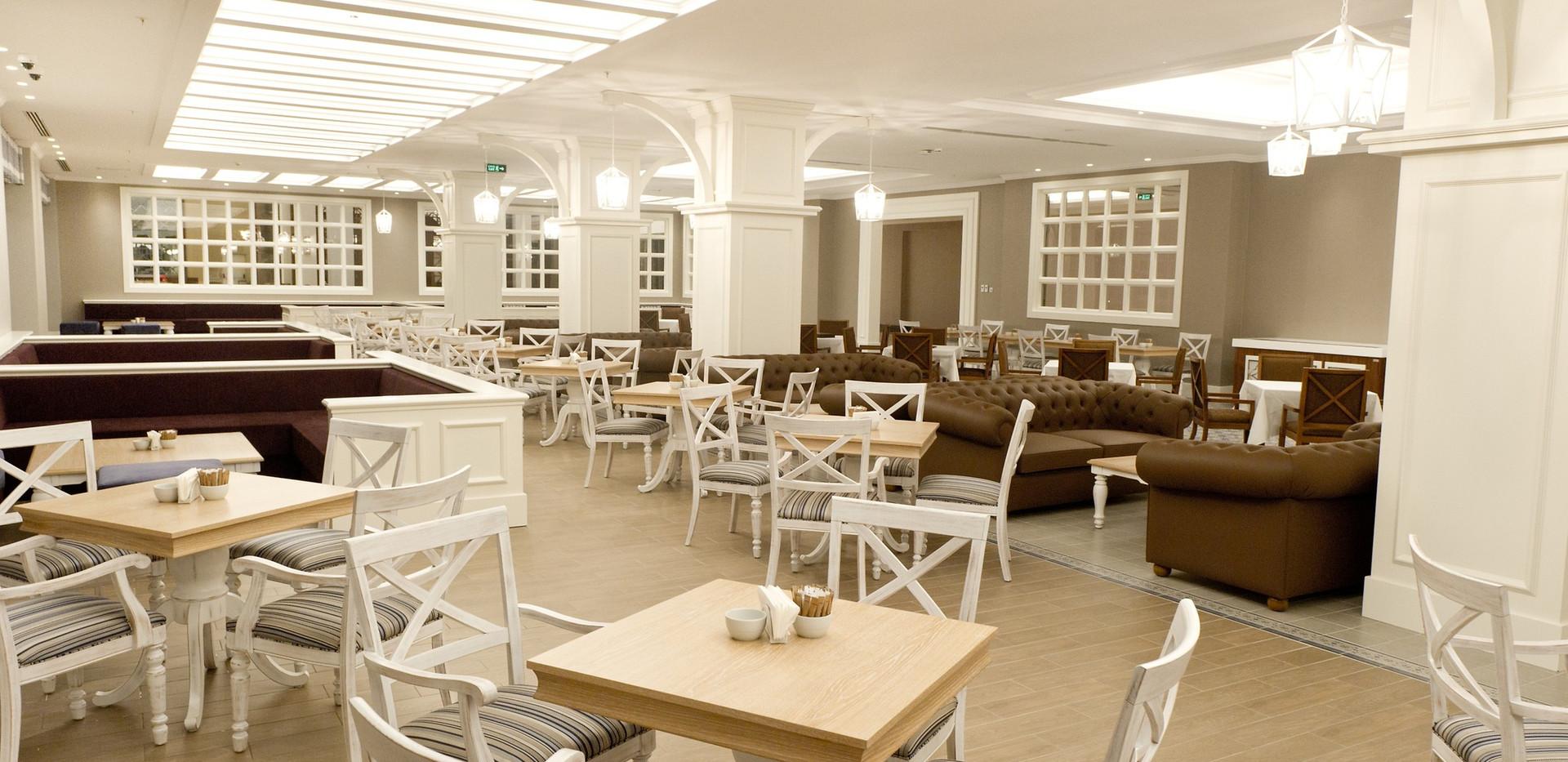 Nil-Luxury-Thermal-Hotel---Spa-Genel-702