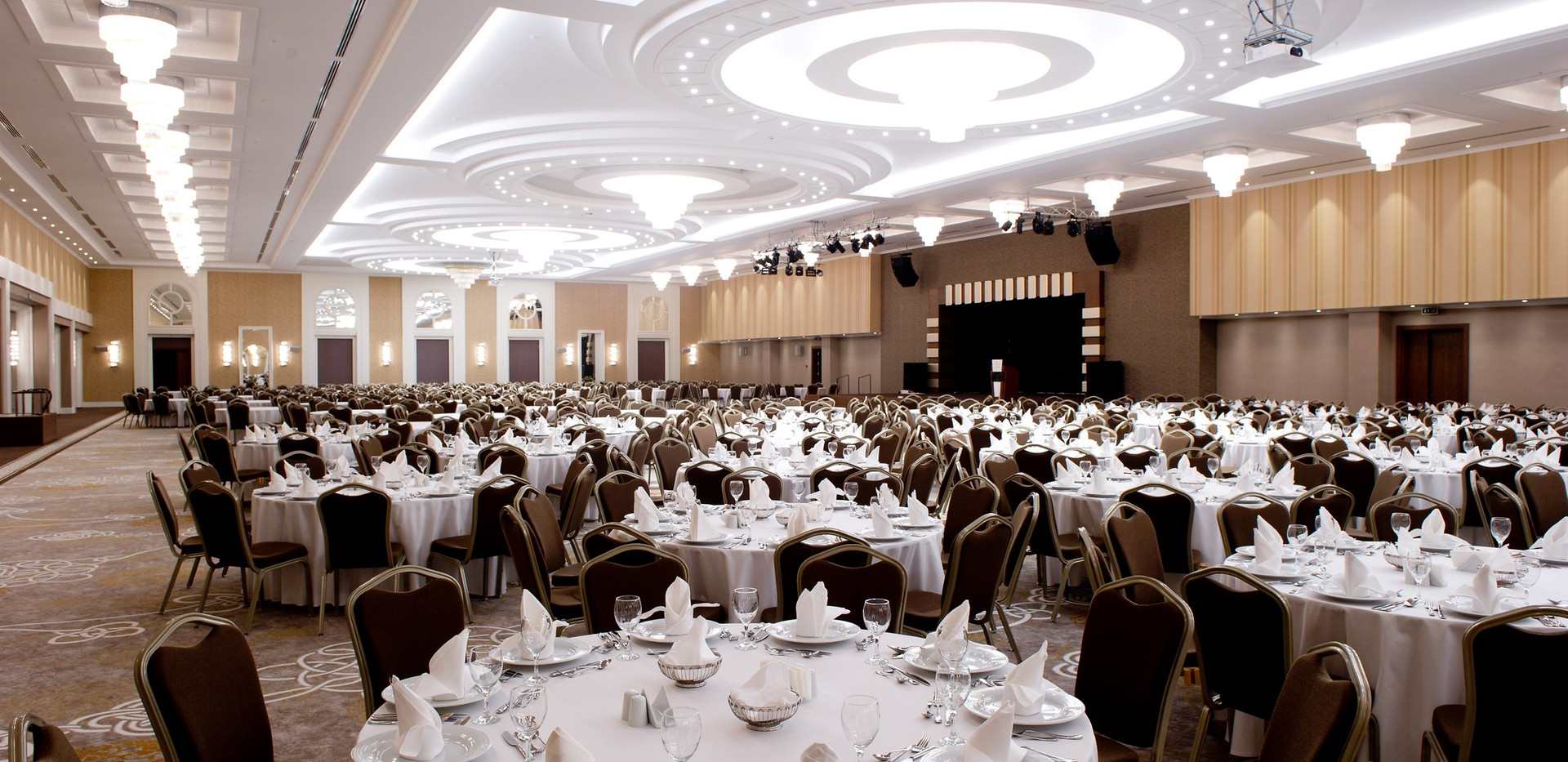 Nil-Luxury-Thermal-Hotel---Spa-Aktivite-